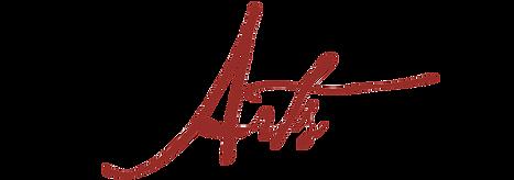 Academy of Arts At Januarys