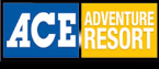 ACE Adventure Resort