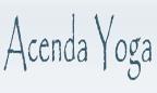 Acenda Yoga
