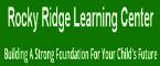 Rocky Ridge Learning Center