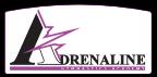 Adrenaline Gymnastics Academy Inc