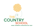 The Country School