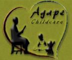 Agape ECE Childcare
