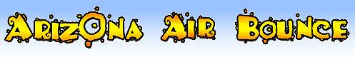 Arizona Air Bounce, LLC