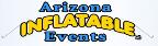 Arizona Inflatable Events