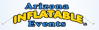 Arizona Inflatable Events LLC