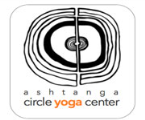 Ashtanga Circle Yoga Center