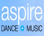 Aspire Dance Studio