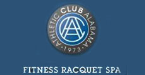 Athletic Club Alabama
