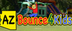 AZ Bounce 4 Kids