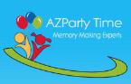 Az Party Time