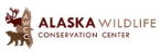 Alaska Wildlife Conservation Center
