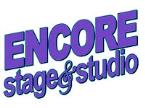 Encore Stage & Studio