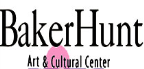 Baker-Hunt Foundation