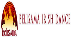 Belisama Contemporary Dance