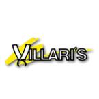 Villaris Martial Arts Center