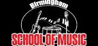 Birmingham School of Music