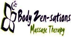 Body Zen-sations