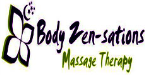 Body Zen-sations