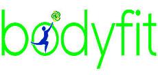 Bodyfit Gym & Personal Training