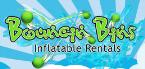 Bouncin Bins idaho Inflatables