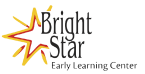 Bright Star Early Learning Center