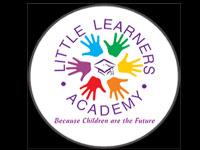 Little Learners Academy
