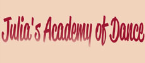 Julia's Academy of Dance