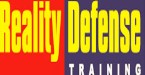 Reality Defense Training