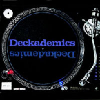 Deckademics