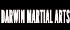 Darwin Martial Arts