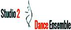 Studio 2 Dance Ensemble