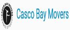 Casco Bay Movers Dance Studio