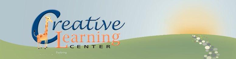 Creative Learning Center