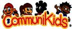 Communikids