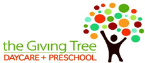 The Giving Tree Daycare+ Preschool