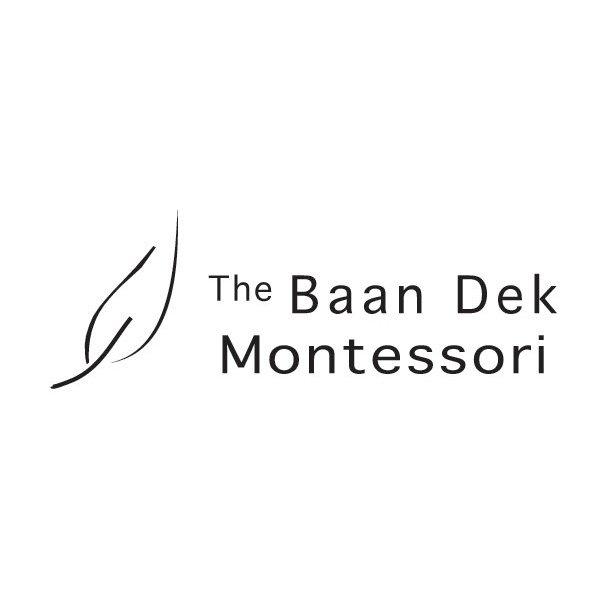 The Baan Dek Montessori