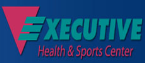 Executive Health & Sports Center