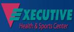 Executive Health & Sports Center