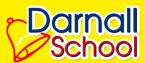 Darnall School