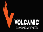 Volcanic Climbing & Fitness