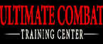 Ultimate Combat Training Center