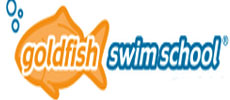 Goldfish Swim School - Roscoe Village