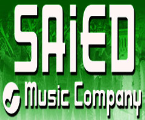 Saied Music Company