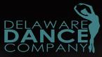 Delaware Dance Company
