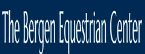 Bergen Equestrian Center