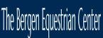 Bergen Equestrian Center