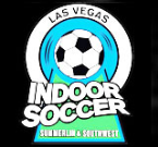 Las Vegas Indoor Soccer