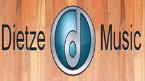 Dietz Music