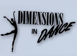Dimensions In Dance